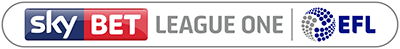 English Football League - League One