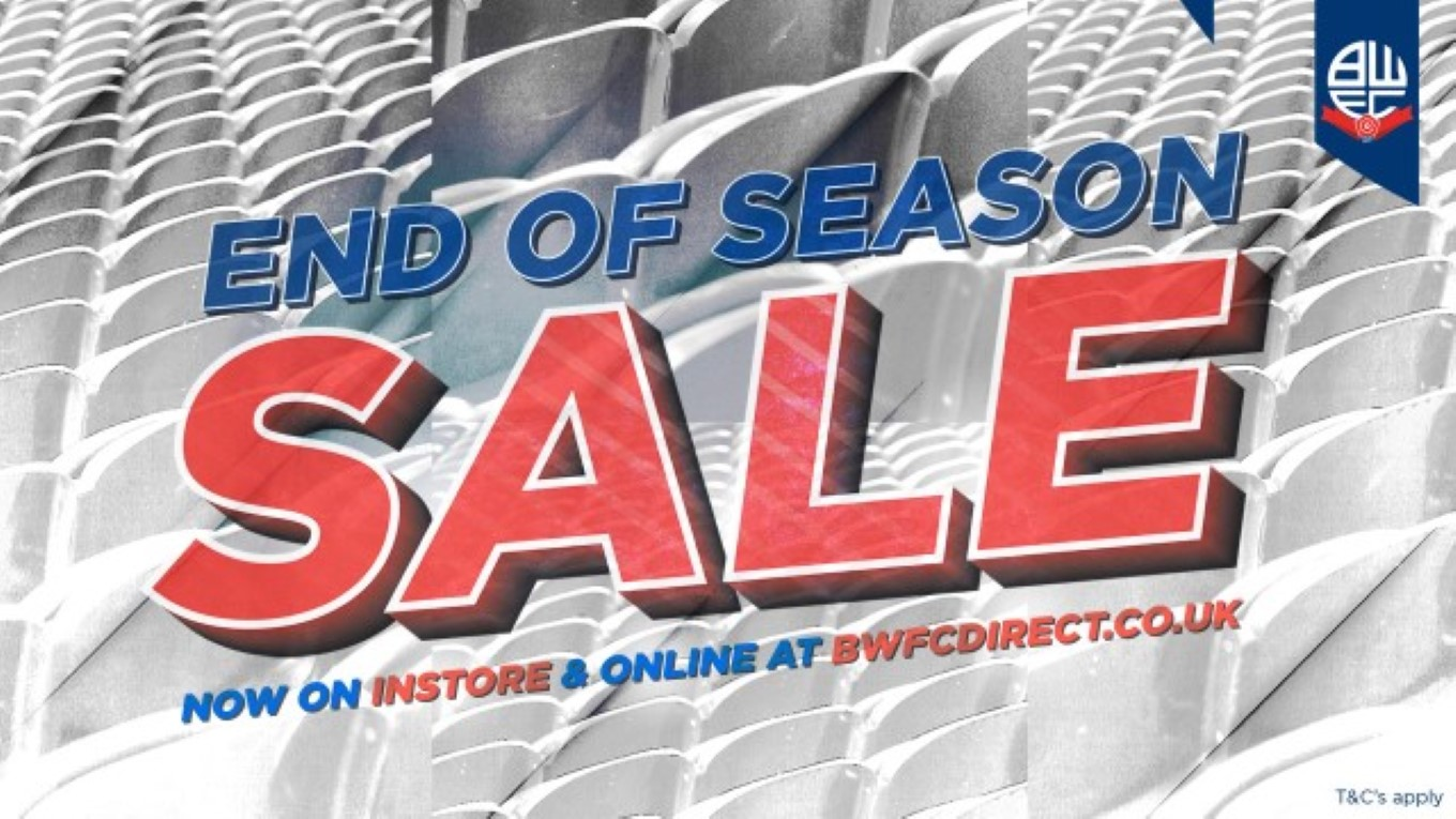 End of Season Sale 201819.jpg