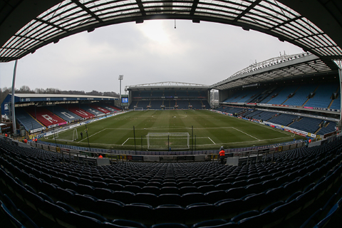 64ca772c1b2a Ticket information now confirmed for Blackburn Rovers away clash