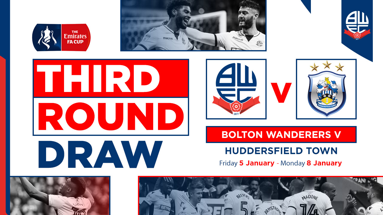 Fa-cup-third-round-website