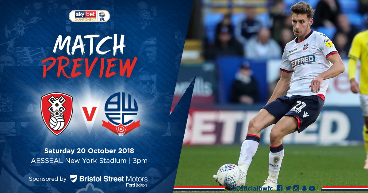 Rotherham-preview