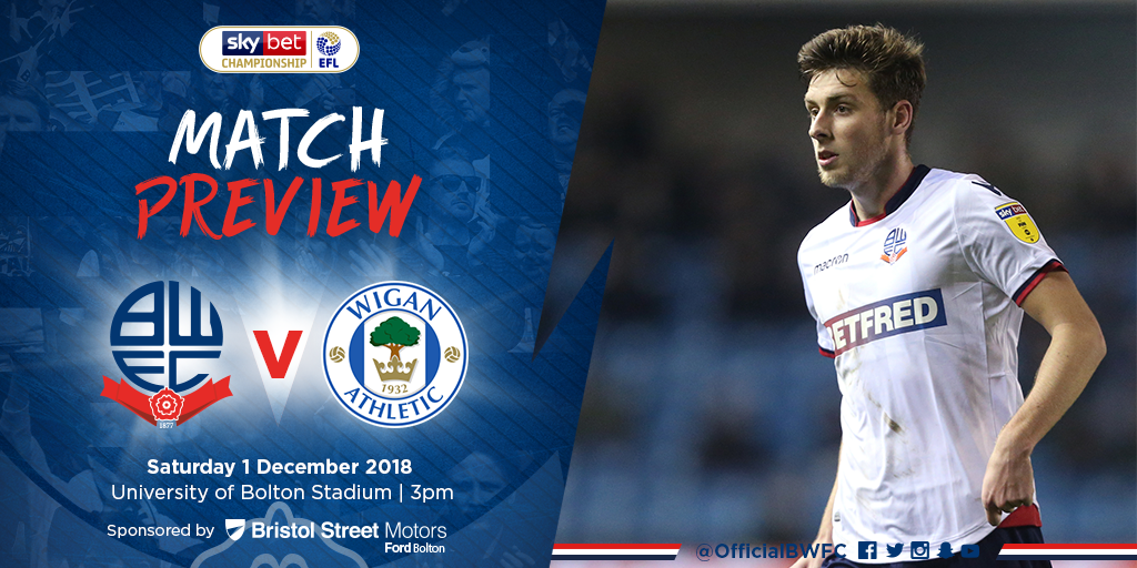Wigan-home-preview