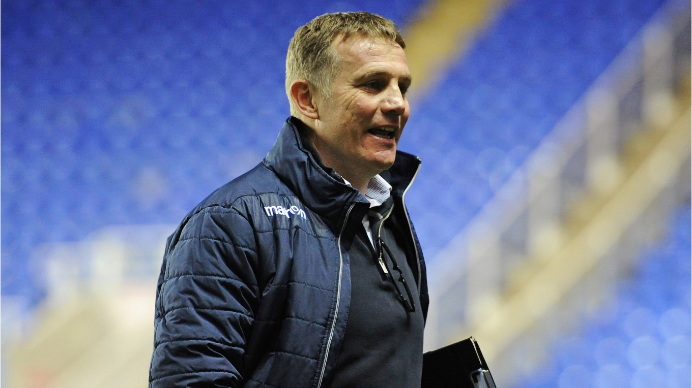 Manager-reading1